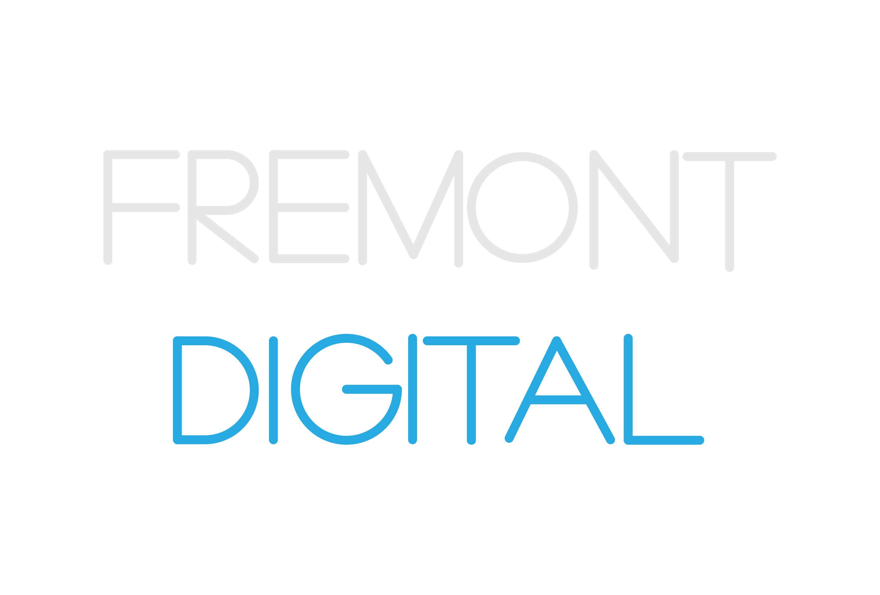 Fremont Digital