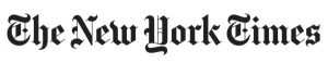 http://www.nytimes.com/2012/10/18/business/smallbusiness/as-pay-per-click-ad-costs-rise-small-businesses-search-for-alternatives.html