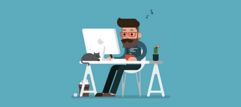 Do you need a Web Designer? If yes, when do you need one?