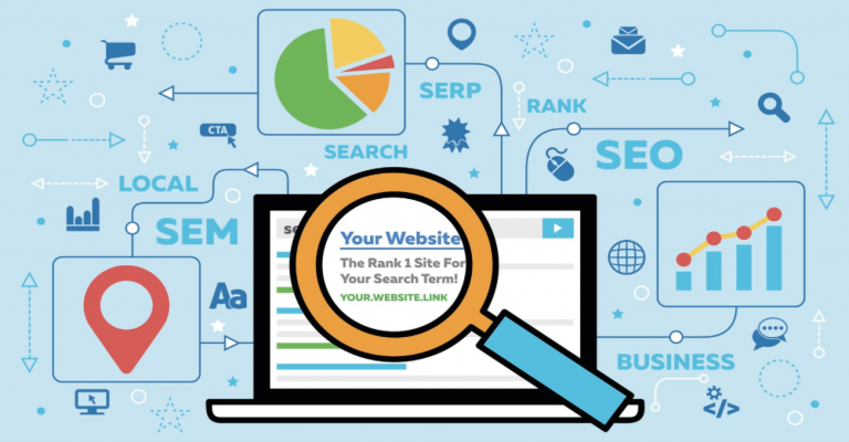 Why is SEO so important?