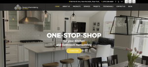 online marketing for home remodeling business