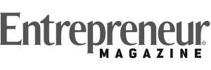 https://www.entrepreneur.com/article/309046