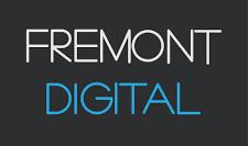Fremont Digital Logo